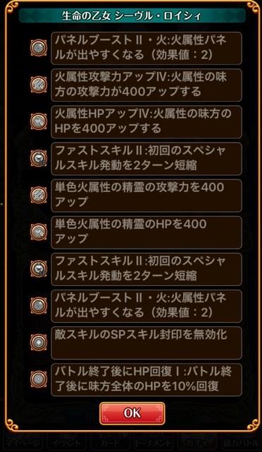 403C83E3-376A-47BD-8003-1C65D5F33329.jpg