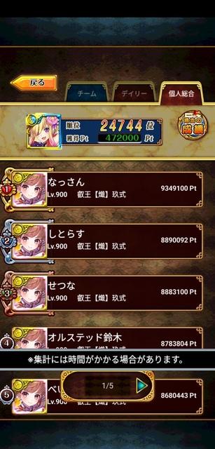 7PsoM3r.jpg