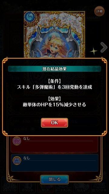 D6MfXVmV4AIEq4C.jpg