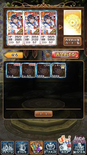 f029f6f5-s.jpg